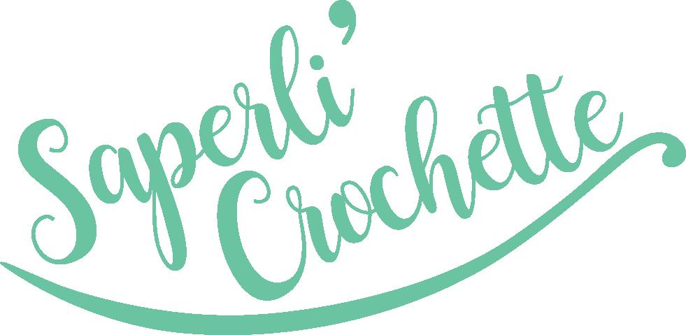 Saperli'Crochette